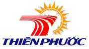 ThienPhuoc